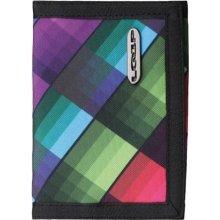 Loap Club wallets Peněženka BA12107B