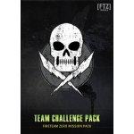 Emergent Games Fireteam Zero: Mission Pack Team Challenge