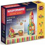 Magformers Můj první 30 ks