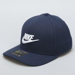 Nike U NSW CL99 Cap navy alternativy - Heureka.cz c468c72f30