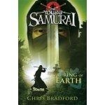 Young Samurai: The Ring of Earth - Chris Bradford