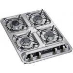 Vestavný vařič Dometic HB 4500
