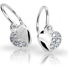 Cutie Jewellery dětské C2160 143ec80744b