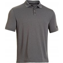 Under Armour Medal Play Performance Polo