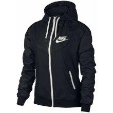 Nike W NSW WR JKT OG