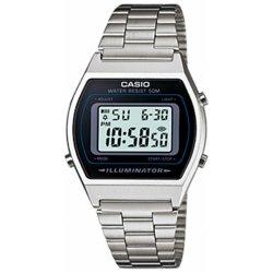 digitální hodinky retro - Nejlepší Ceny.cz 815988969e3