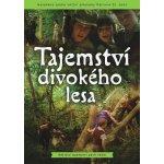 Patricia St. John - Tajemství divokého lesa