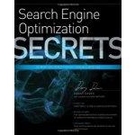 Search Engine Optimization ( - E. Dafforn, D. Dover