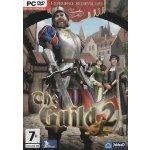 Guild 2