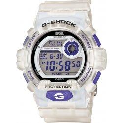 hodinky casio g shock 7 - Nejlepší Ceny.cz 2b40844543c
