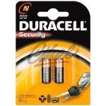 Baterie Duracell LR1 2ks