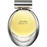 Calvin Klein Beauty parfémovaná voda 1 ml vzorek