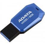 ADATA DashDrive UV100 8GB AUV100-8G-RBL