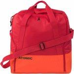 Atomic Boot Bag 2017/2018