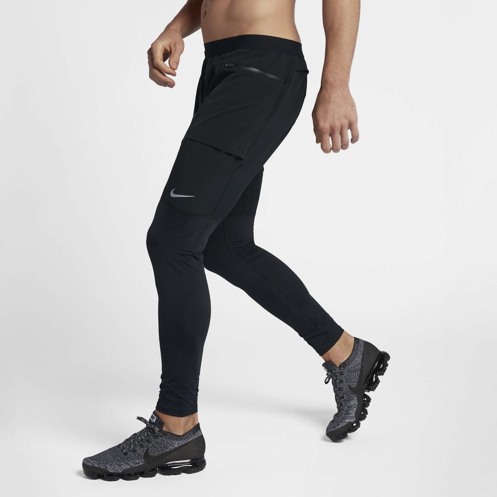 Nike M NK UTILITY PANT 943642-010 od 1 254 Kč - Heureka.cz af5e2fbc18