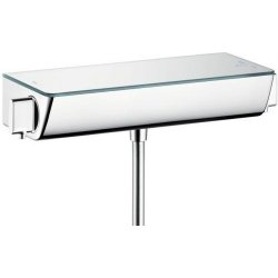 Hansgrohe Ecostat Select termostat. / 13161400