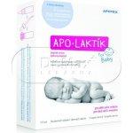 APO Laktík for baby 75 ml