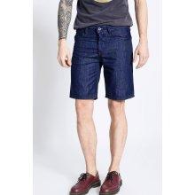Diesel Kraťáskové kalhoty