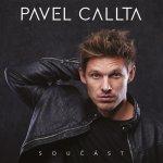 Pavel Callta : Součást CD