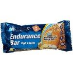 Weider Endurance bar 85 g