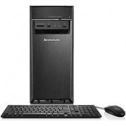 Lenovo IC 300, 90DA00AHMK