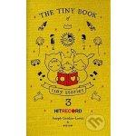 Tiny Book of Tiny Stories: Volume 3, the - Joseph Gordon-Levitt