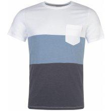 Jack & Jones Core King T Shirt White