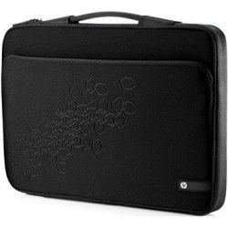 "Brašna na notebook Pouzdro HP LR378AA 17,3"" black"