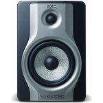 Aparatury pro univerzální použití M-Audio
