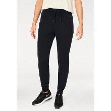 Nike Sportswear kalhoty na jogu »W NSW TECH FLEECE PANT KNIT« bb02b494cc