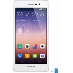 Mobilní telefon HUAWEI Ascend P7