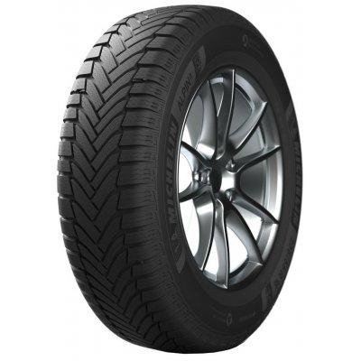 Michelin Alpin 6 225/50 R17 98V