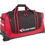 Easton synergy wheel bag YTH