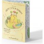 HOPE Studio Hrátky z lesa do zahrádky