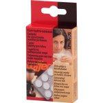 SCANPART Čistící tablety do kávovarů 10 ks 40032592