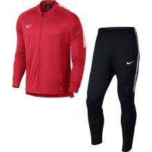 Souprava Nike M NK DRY SQD TRK SUIT K 859281-657