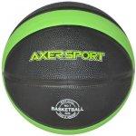 Axer Sport Hornet