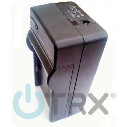 TRX NP-FW50 nabíječka - neoriginální
