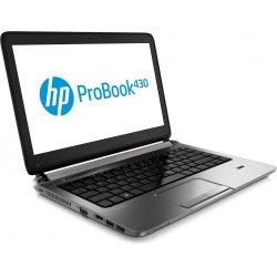 HP ProBook 430 K9J59EA