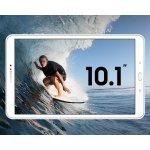 Samsung Galaxy Tab A 10.1 Wi-Fi 2016 SM-T580NZWAXEZ