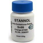 Antioxidační tablety ECOLOY / 250g lahvička