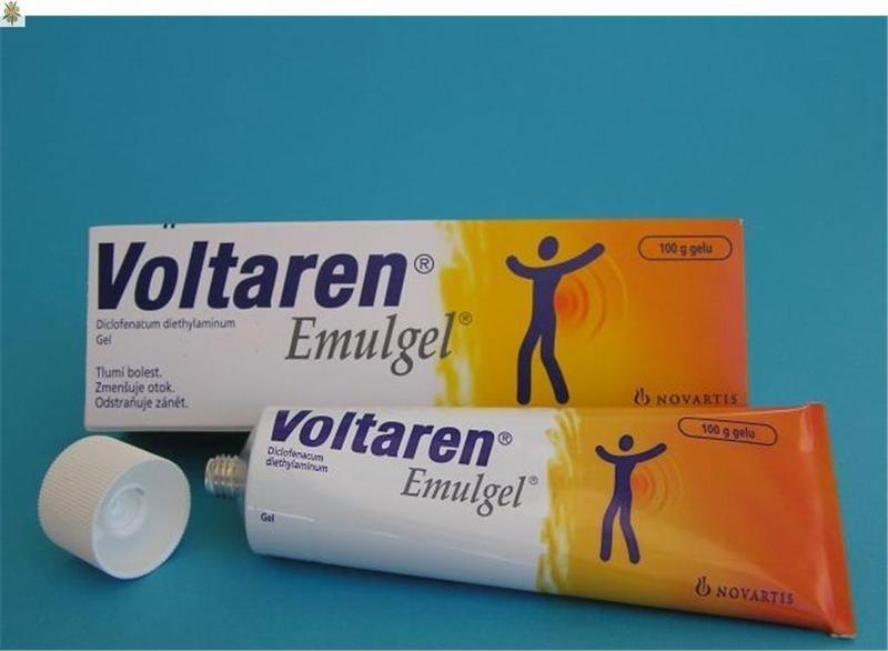norvasc 5 mg pret compensat