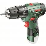 Bosch EasyImpact 12 0 603 983 90N