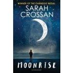 Moonrise Sarah Crossan Hardcover