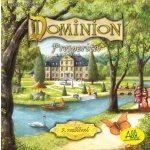 Dominion - Prosperita rozšíření