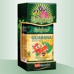 Vitaharmony Guarana 90 tablet