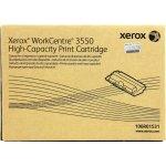 Xerox 106R01531 - originální