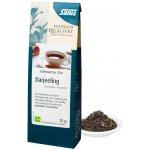 Salus Bio Darjeeling čaj první sklizeň 75 g