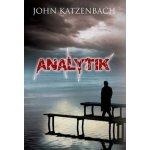 Analytik - John Katzenbach