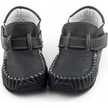 Dětská obuv od 1 300 Kč a více - Heureka.cz 8e398abacf